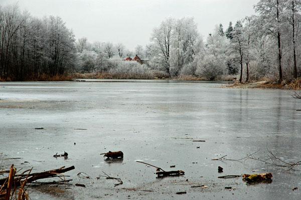 Dorfsee-Jan_2009-1
