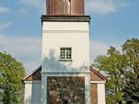 St_-Petri-Kirche-November_2007_1